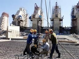 Xuất khẩu lao động, Việc làm ngoài nước tại Oman